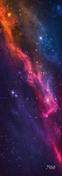 YOGA_Vesmír_Nebula
