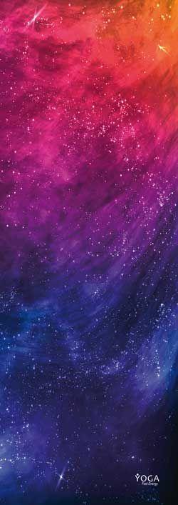 YOGA_Vesmír_Astronomia